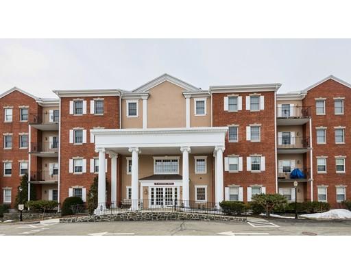 Condominium for Sale at 70 Weatherly Drive 70 Weatherly Drive Salem, Massachusetts 01970 United States