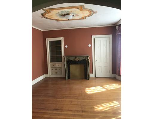 واحد منزل الأسرة للـ Rent في 345 Winthrop Street 345 Winthrop Street Winthrop, Massachusetts 02152 United States