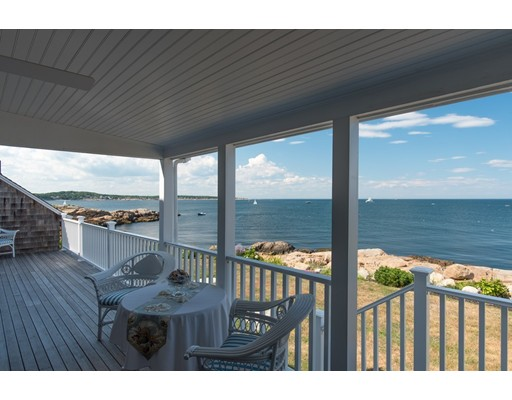 51 Marmion Way, Rockport, MA, 01966