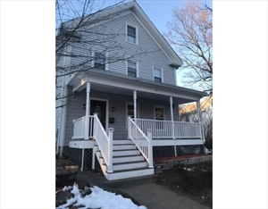55 Main St  is a similar property to 2 Jennifer Dr  Saugus Ma