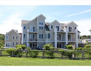 266J Merrimac 15 is a similar property to 266F Merrimac  Newburyport Ma