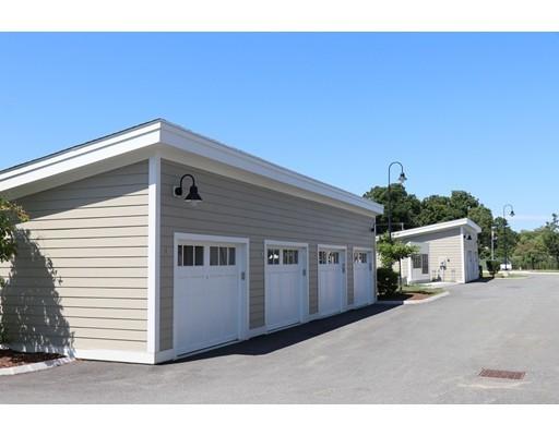 266 Merrimac 15, Newburyport, MA, 01950
