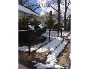 19 ralwood rd  is a similar property to 9 Hilton Ter  Boston Ma