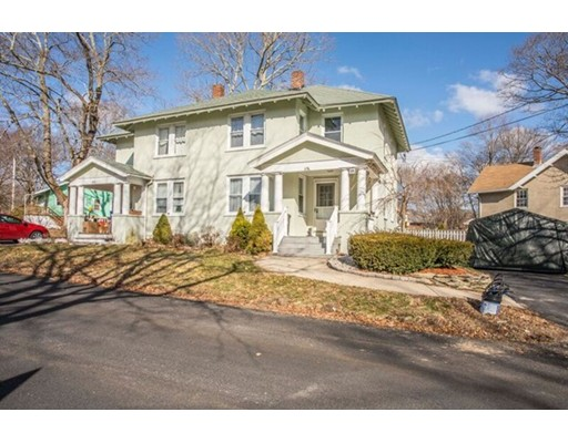 Additional photo for property listing at 698 Prospect Street 698 Prospect Street Dighton, Massachusetts 02764 United States