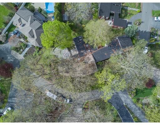 100 Puritan Lane, Swampscott, MA, 01907