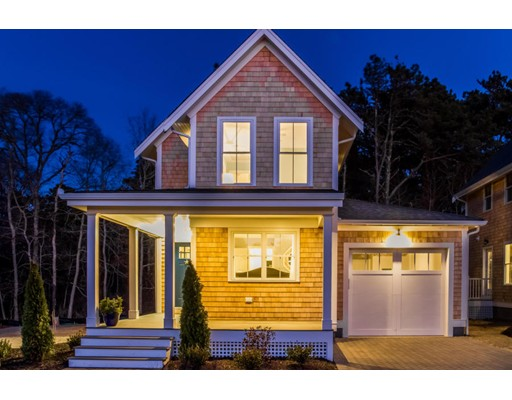 39 Mcguerty Rd, Brewster, MA, 02631