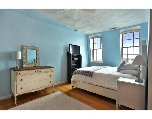19 Pleasant St 502, Newburyport, MA, 01950