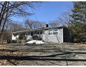 126 South St  is a similar property to 3 Brooks Rd  Rockport Ma