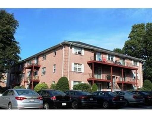 Single Family Home for Rent at 14 Kenmar Drive 14 Kenmar Drive Billerica, Massachusetts 01821 United States