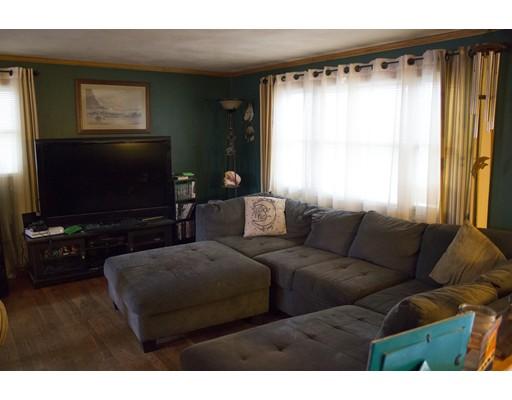 742 Sodom Rd, Westport, MA, 02790