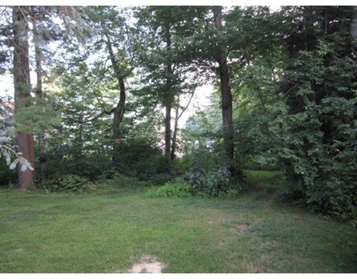 22 Lakeview Drive, East Brookfield, MA, 01515