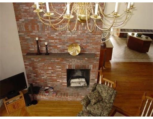 1075 Old Turnpike Rd, Oakham, MA, 01068