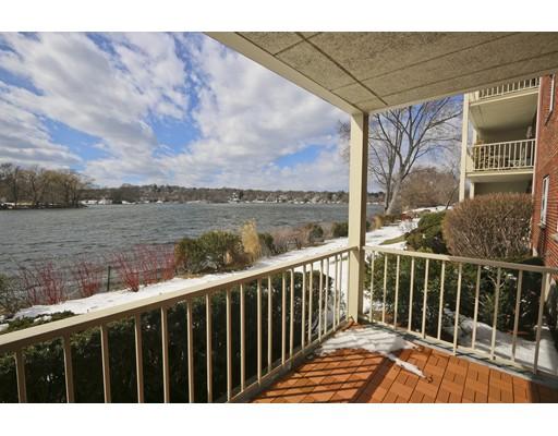 Home for Sale Arlington MA   MLS Listing