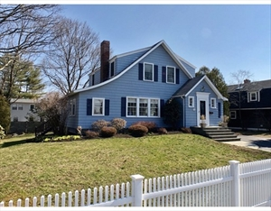 87 Jersey St  is a similar property to 22 Ticehurst Lane  Marblehead Ma