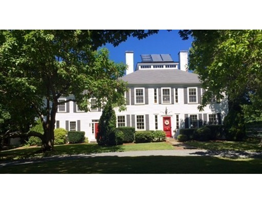 40 Old Kings Road, Barnstable, MA, 02635