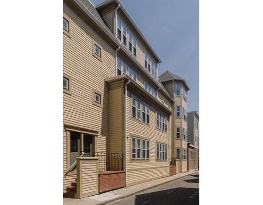 126 Tudor St, Boston, MA 02127