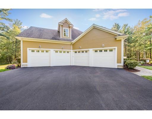 796 old smithfield road, North Smithfield, RI, 02896