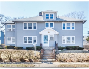 27 Noble Street  is a similar property to 18-20 Athelstane Rd  Newton Ma