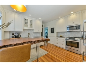 22 Forest Hills Street 2 is a similar property to 40 Morris St  Boston Ma