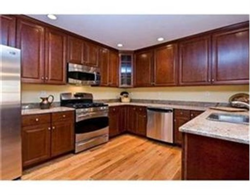 25 MAPLE ST 1, Needham, MA, 02494