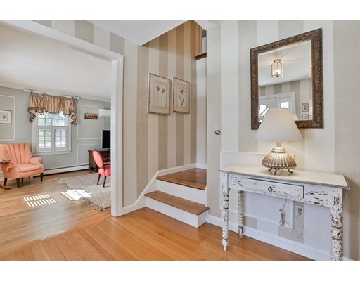 23 Windward Dr, Newburyport, MA, 01950