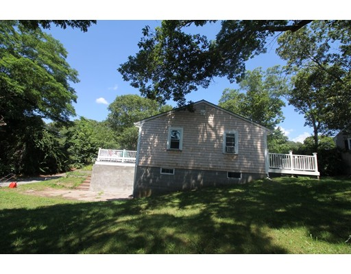 23 Redwood Ln, Barnstable, MA, 02601