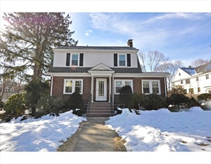 39 Elmwood Rd  is a similar property to 1 Hill Top Rd  Wellesley Ma