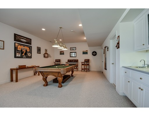 32 Fieldstone Farm Lane, Sudbury, MA, 01776