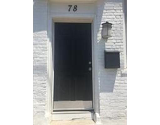 78 Leyden St, Boston, MA 02128