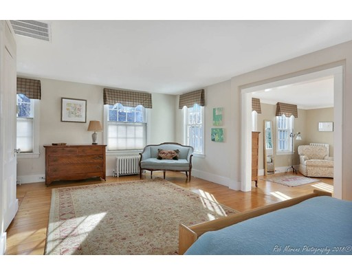 67 CENTRAL STREET, Andover, MA, 01810