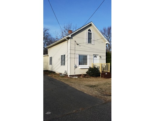 101 Somers Rd, East Longmeadow, MA, 01028