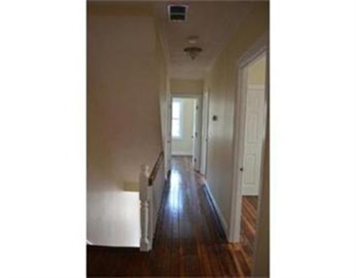 5 Bennett St, Beverly, MA, 01915