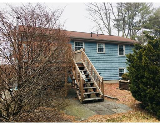 329 E Main St, Norton, MA, 02766
