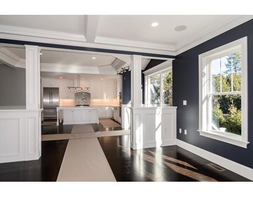 88 Manor Ave, Wellesley, MA, 02482