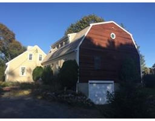 164 Elm Street, Kingston, MA, 02364