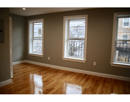 Picture 7 of 61 Webster St Unit 2 Boston Ma 1 Bedroom Condo