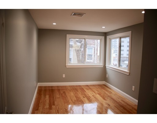 Picture 13 of 61 Webster St Unit 2 Boston Ma 1 Bedroom Condo