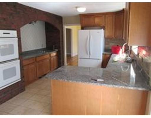 واحد منزل الأسرة للـ Rent في 8 Idylwilde Road 8 Idylwilde Road Lexington, Massachusetts 02421 United States