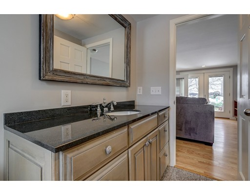 1 Pop Crowley Way, Newburyport, MA, 01950