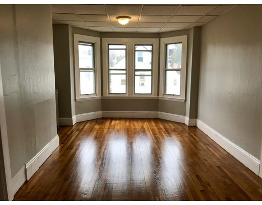 225 Lexington Street, Boston, MA 02128