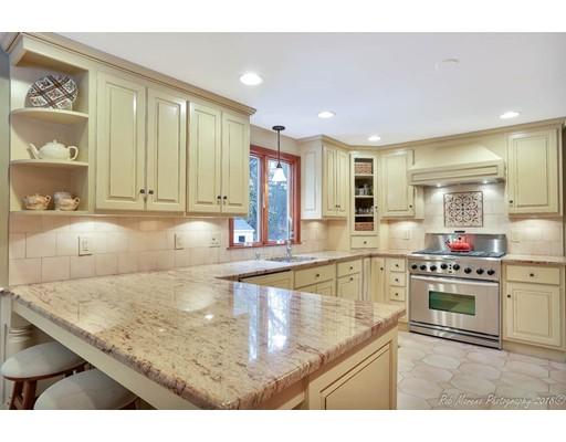 19 Ridgeview Road, Topsfield, MA, 01983