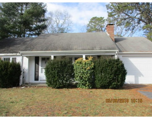 19  Independence Rd,  Yarmouth, MA