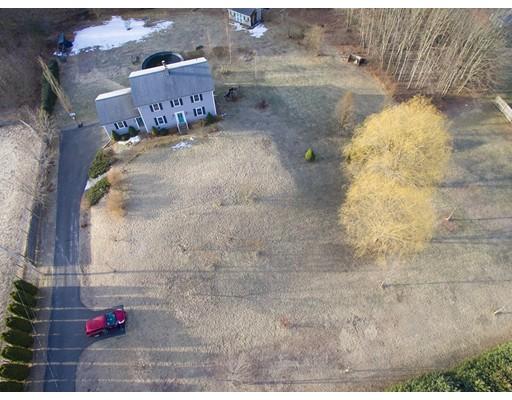 416 E State St, Granby, MA, 01033
