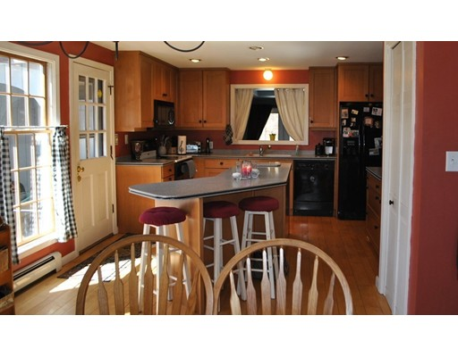 97 Wheeler Ave, Orange, MA, 01364