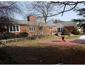 15 Bass River Road  is a similar property to 10 Ancient Rubbly Way  Beverly Ma