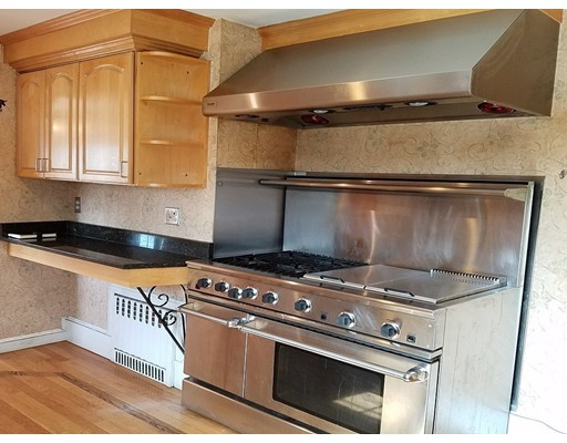 15 Bass River Road, Beverly, MA, 01915