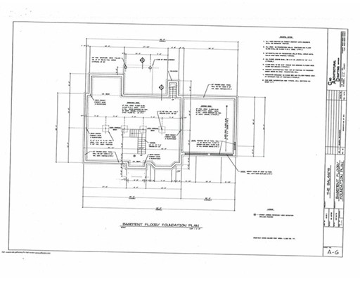 47 Freedom Lane (Lot 29), Holden, MA, 01520
