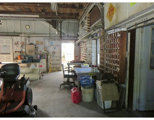 698 Pine Hill Road, Westport, MA, 02790