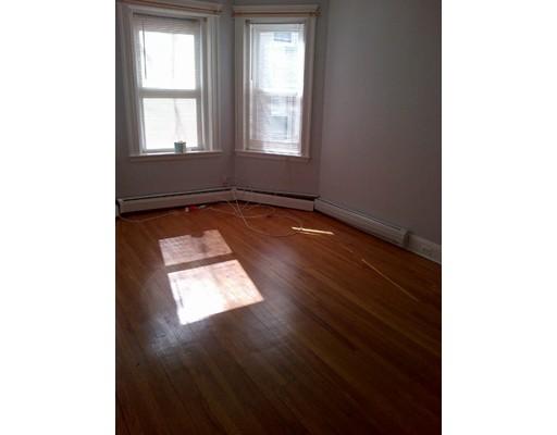 1840 Commonwealth Avenue, Boston, MA 02134