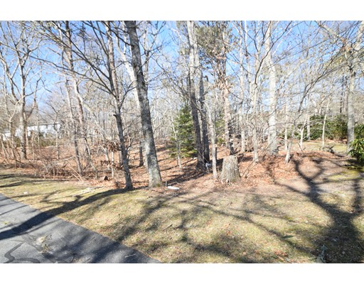 0 Beechtree Dr, Brewster, MA, 02631